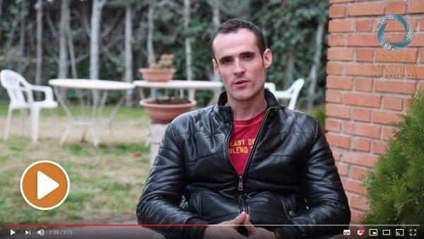 Testimonio de Pablo luego de un retiro con Ayahuasca